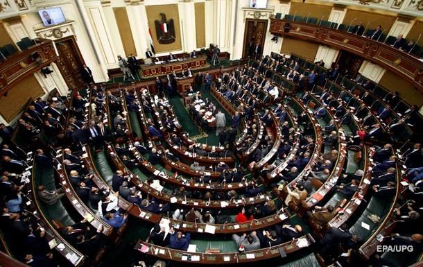 Єгипет створює космічне агентство