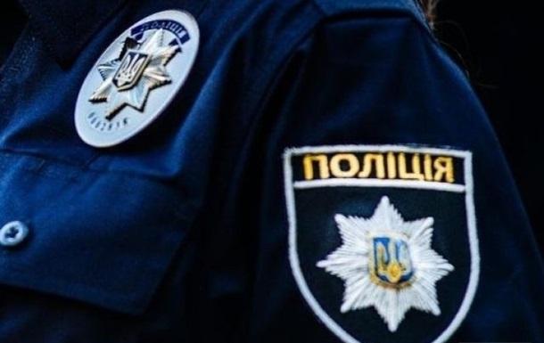 В Тернополе у мужчины на улице отобрали полмиллиона гривен