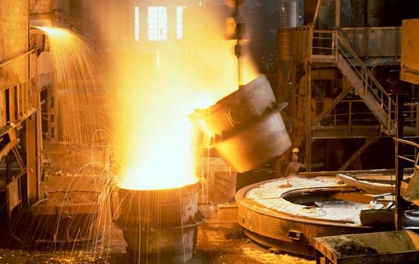 ЕС ввел санкции в отношении российских металлургов