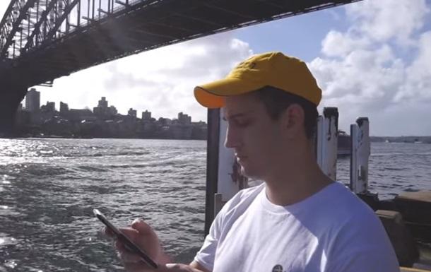 Житель Нью-Йорка стал мастером в Pokemon Go