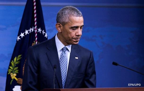 Обама предупредил о реальности новых терактов в США