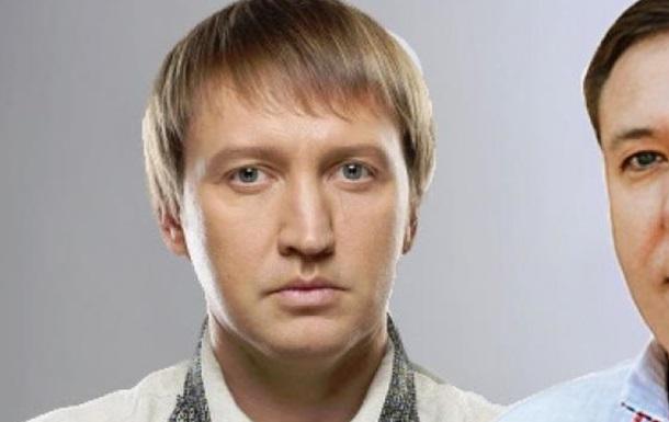 Задержан за взятку Тофан – член ОПГ, возглавляемой Кутовым и нардепом Сольваром