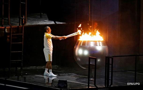 Итоги 6 августа: Подрыв главы ЛНР, Олимпиада-2016