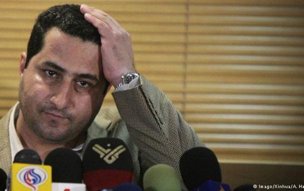 ЗМІ: В Ірані повісили фізика-ядерника, який повернувся зі США