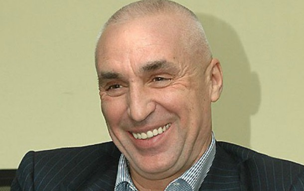 Ярославский создает новый футбольный клуб