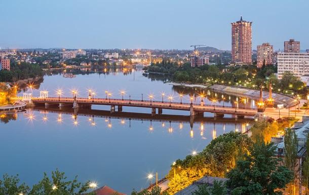 Пять мифов об оккупированных территориях Донбасса