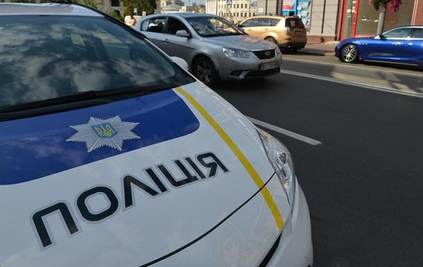 Подробности взрыва в Каменском: погибла молодая пара