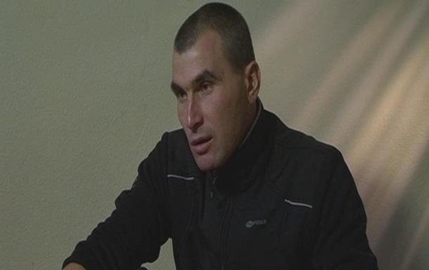 В РФ извинились перед украинцем за уголовные дела