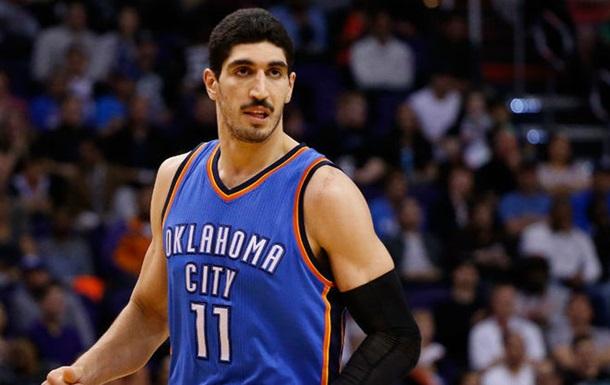 Відомий баскетболіст готовий пожертвувати всією сім єю заради Фетхуллаха Ґюлена