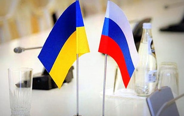Лучшая защита – это нападение: Украина заявила о небходимости введения визового