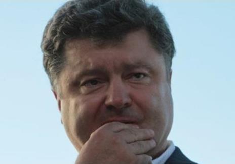 Ультиматум Украине? Как расценивать последние заявления из Кремля?