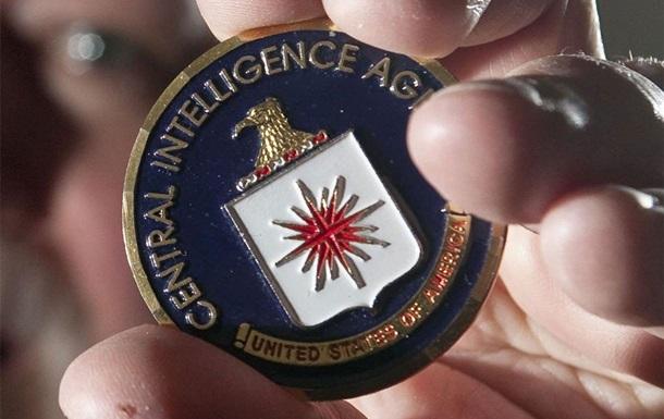 Боинг: спецоперации ЦРУ под грифом  Совершенно секретно