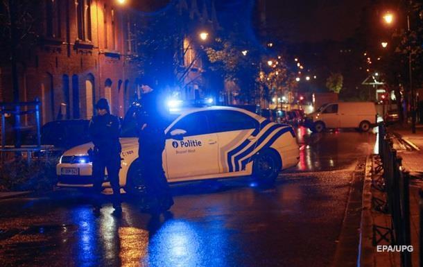 Во Франции из-за фейерверка в давке пострадали десятки людей