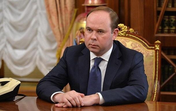 Рунет обговорює  нооскоп  глави адміністрації Путіна