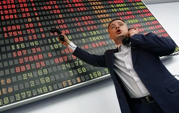 Индекс на российской бирже достиг исторического максимума