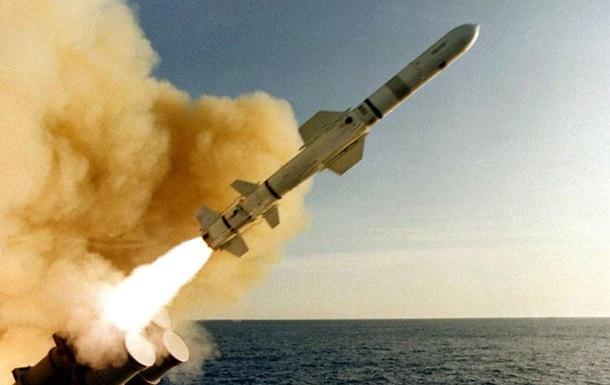 РФ остановила удар 624 ракетами НАТО по Сирии - Шойгу