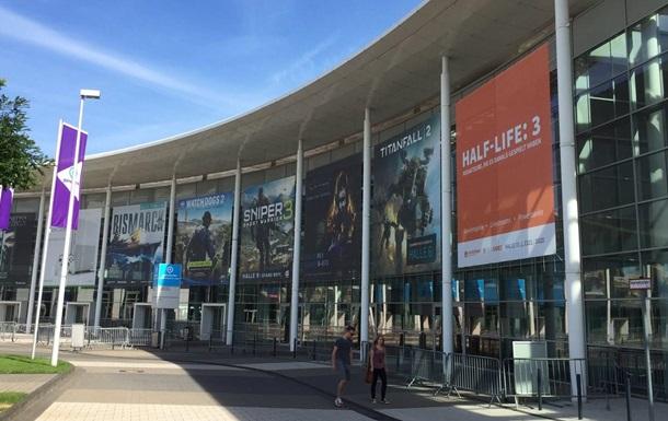В Германии обманули надежды поклонников Half-Life