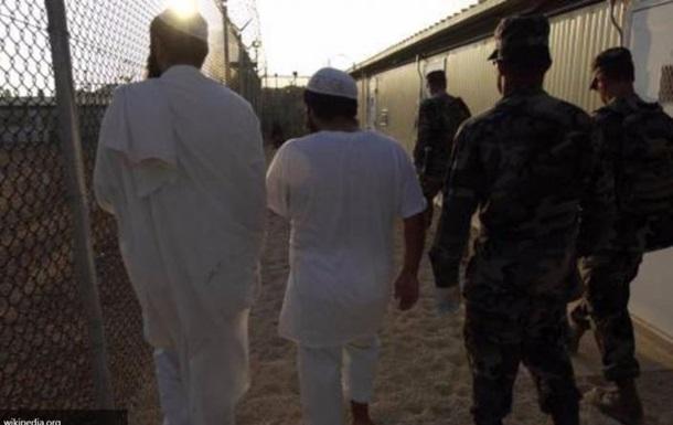 Amnesty International: в тюрьмах Сирии погибли 18 тысяч человек