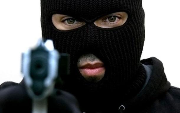 В Киеве вдвое участились похищения