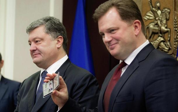 Земельный паспорт Киевщины – давно пора