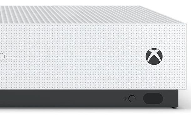 Xbox откажется от поколений приставок