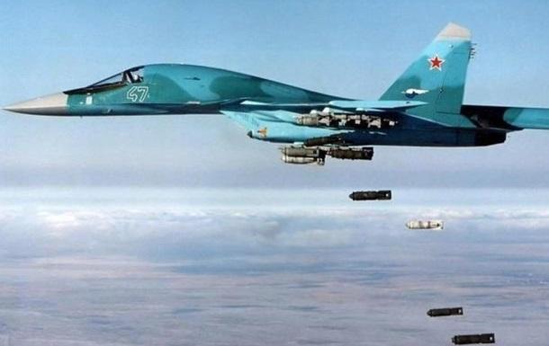 Русские готовы наступать