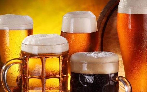 Второй Международный форум пивоваров и рестораторов объединит представителей пив
