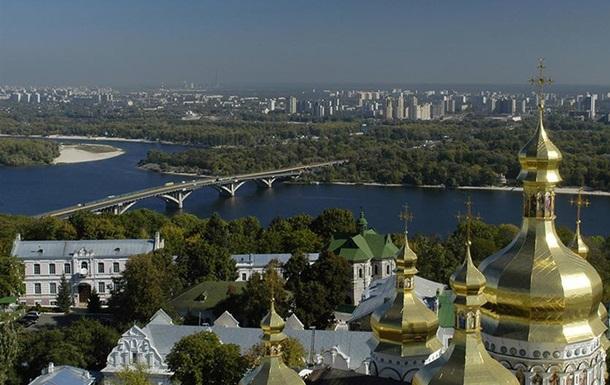 Economist Intelligence Unit: Київ у десятці найменш придатних для життя міст