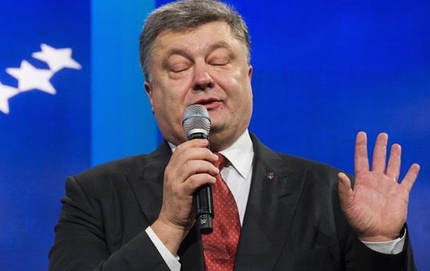 Можно ли серьезно относиться к словам представителей киевского режима?