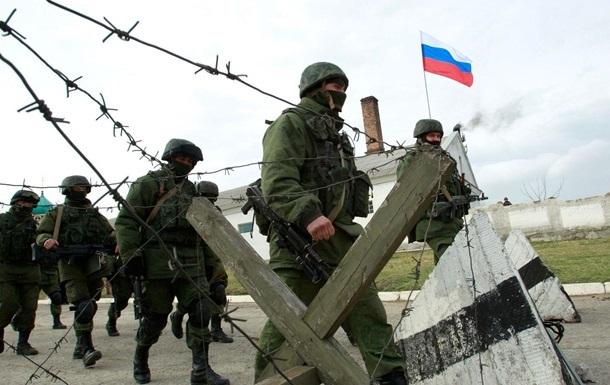 Пентагон не нашел признаков подготовки РФ к войне