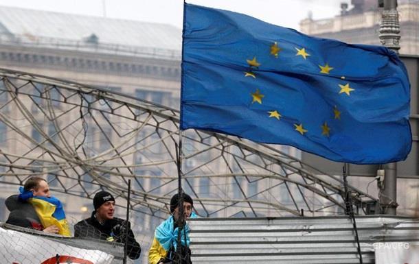 ЄС у найближчі тижні скасує візи - президент