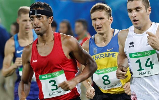 Итоги 20 августа: Медали в Рио, гумконвой РФ