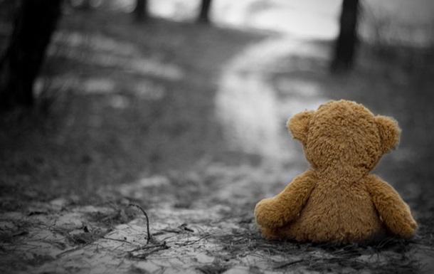 За період боїв на Донбасі загинули 50 дітей
