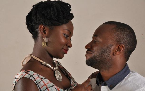 Бідні африканці виявилися найщасливішими в сексі - дослідження