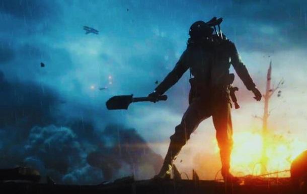 Цивілізація і Battlefield. Найкращі ігри Gamescom 2016