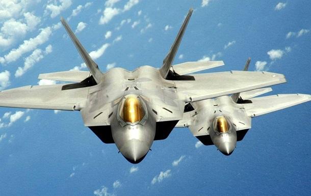 Иран: С Россией сорвали планы США в Сирии
