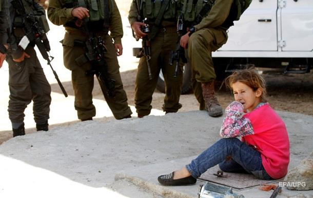 В Ізраїлі банда змушувала інвалідів з України жебракувати
