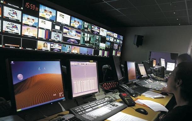 Украинским СМИ разослали темники ко Дню Независимости