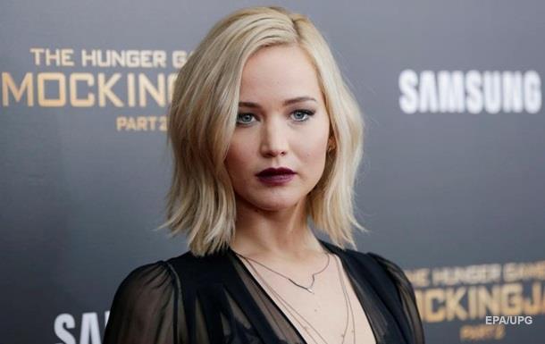 Названа самая высокооплачиваемая актриса в мире