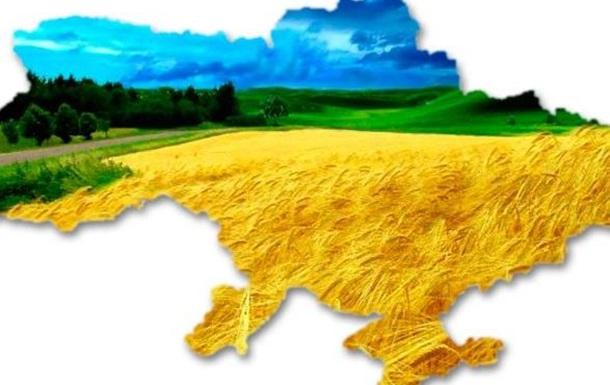 Вітаю близьких і далеких мені українців зі святом Незалежності!