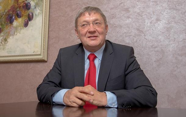 Як починали будувати Україну. Інтерв'ю з екс-міністром економіки