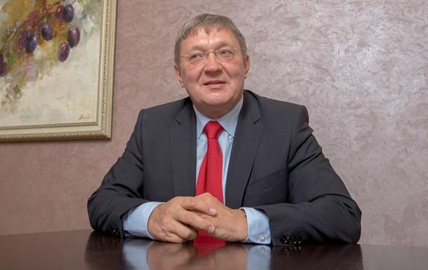 Как начинали строить Украину. Интервью с экс-министром экономики