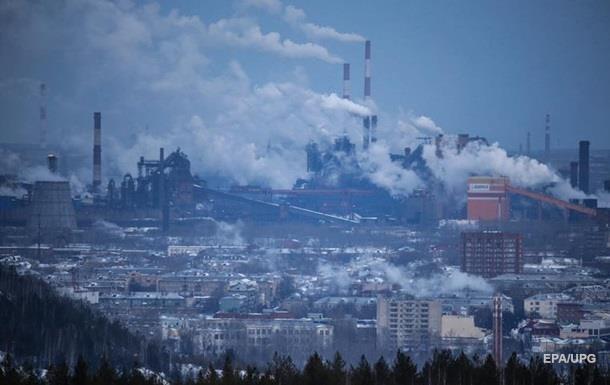 Економіка Росії застрягла на дні - експерти