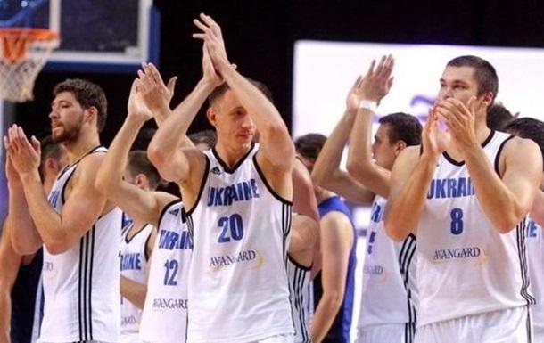 Гравці збірної запрошують фанатів на відбірковий матч із Болгарією