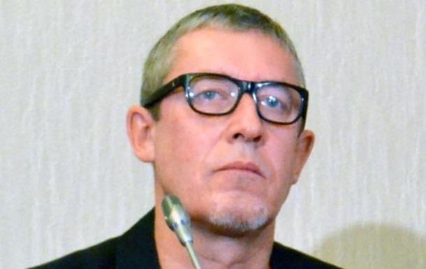 Полиция назвала версии гибели журналиста Щетинина