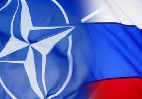Френсіс Фукуяма: для США небажане членство України в НАТО