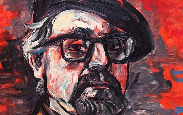 Во Львове умер известный украинский художник