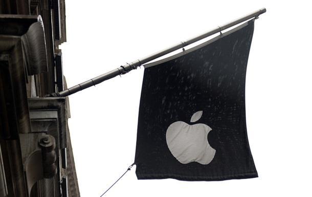 Apple оголосила дату презентації нового iPhone