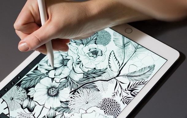 Apple оновить свої планшети і ноутбуки - Bloomberg