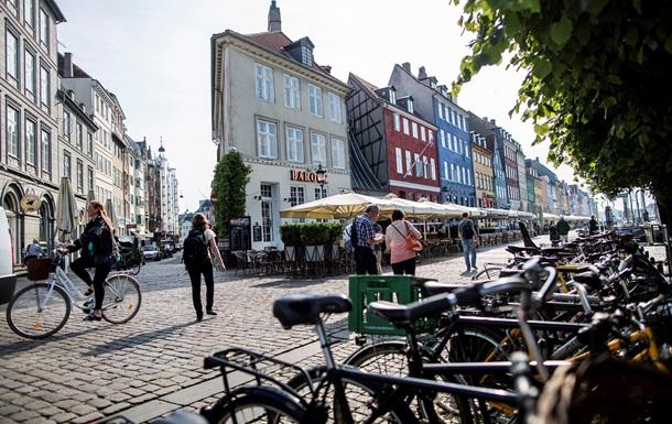 Експерти назвали дешеві і дорогі місця Європи